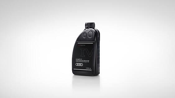 Audi genuine oil > Audi Service > Repair and service > Audi Abu Dhabi