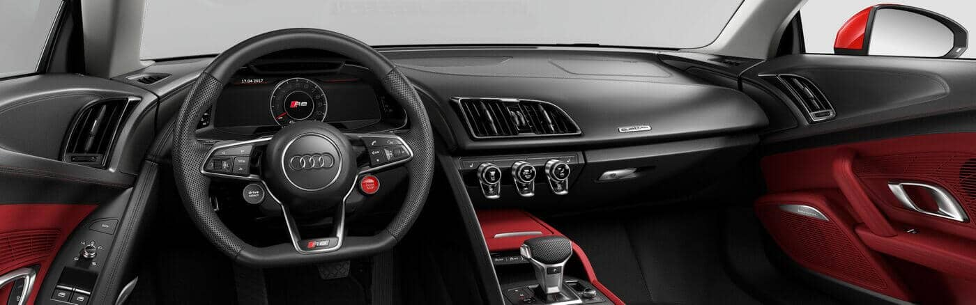 R8_Performance_interior_red_steeringwheel_dashboard_Audi_sport_2018.jpeg