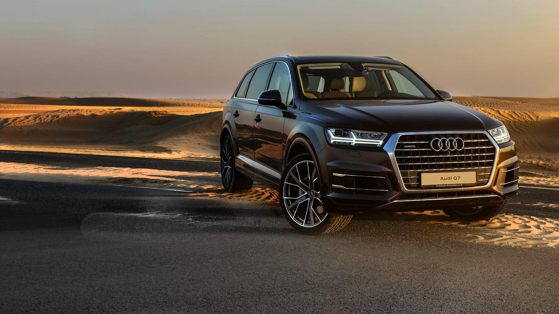news front gallery future suv dominated image by photo models audi lineup to be suvs quarter three