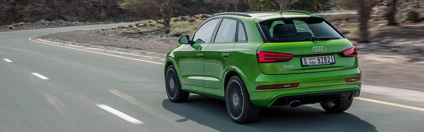 RSQ3_audi_SUV_green_rear_1400x438.jpg