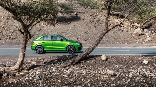 RSQ3_audi_SUV_green_side_trees_2017.jpg