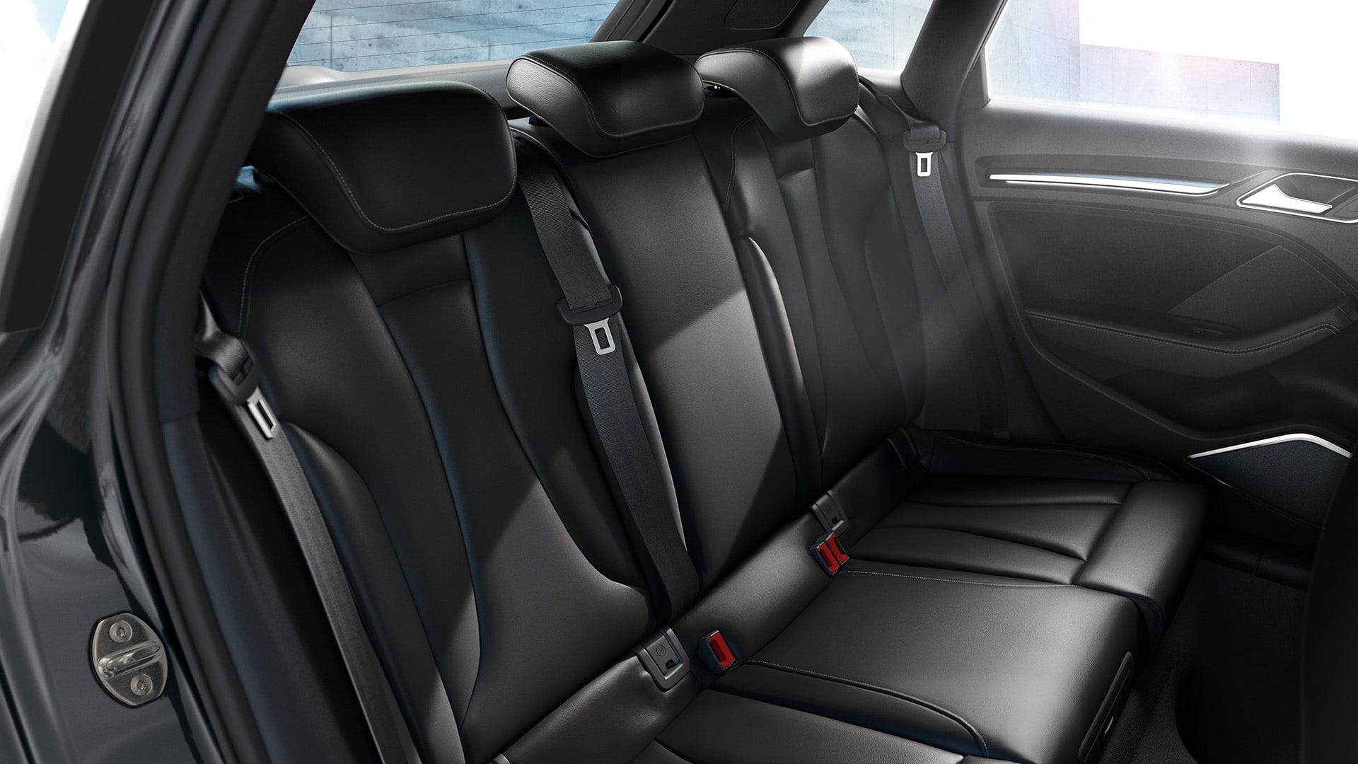 Kelebihan Kekurangan Audi A3 Sedan Harga