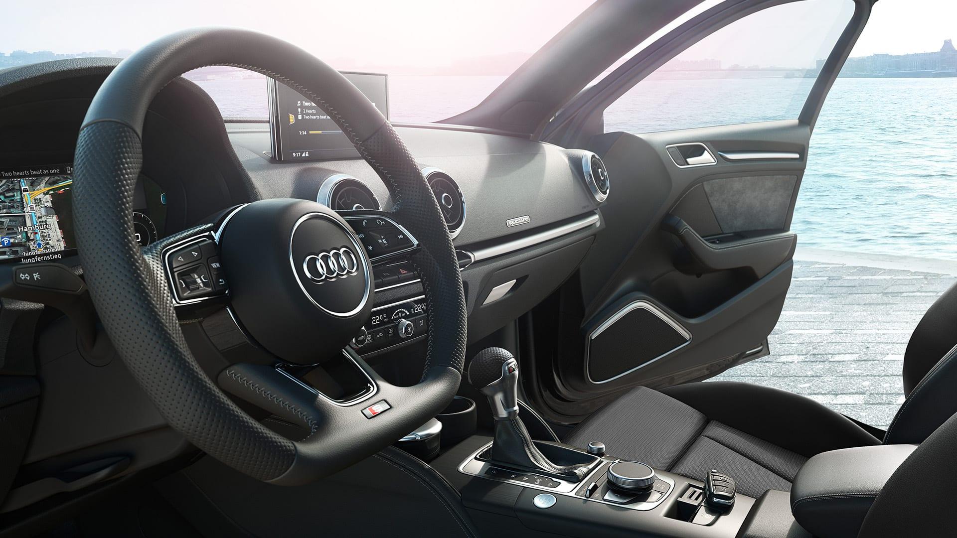 Kelebihan Kekurangan Audi A3 Sedan 2019 Spesifikasi