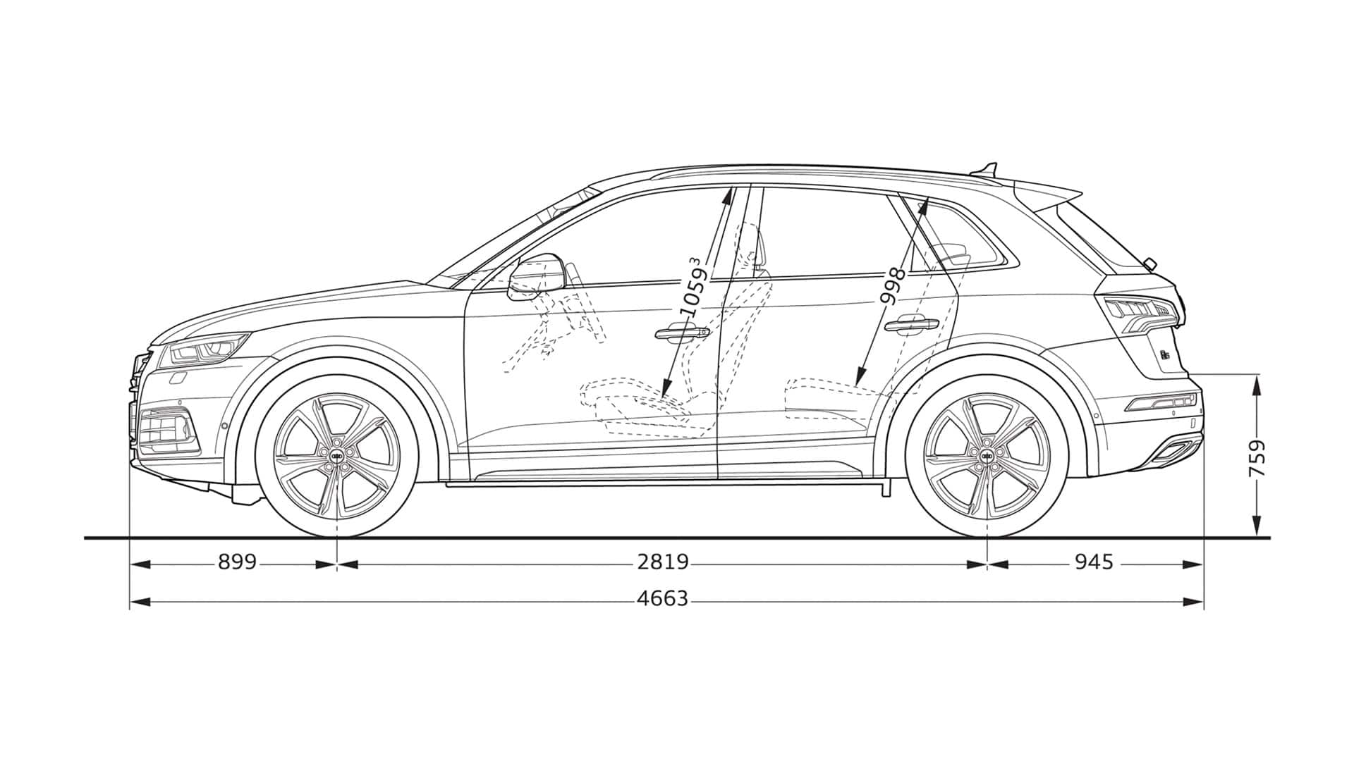 audi q5 engine diagram 3 dimension