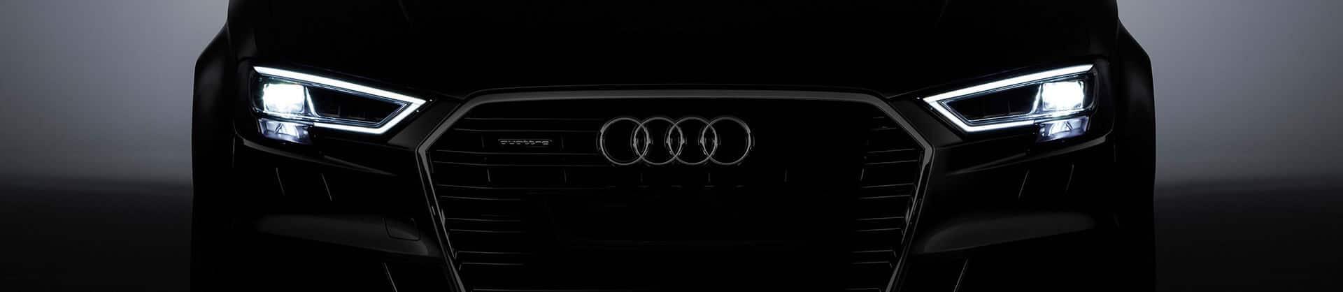 Kekurangan Audi Ae Tangguh